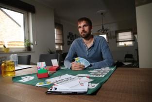 Eerste Limburgse bridgeclub voor 'jongeren' van start