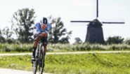 Nieuwe fiets voor Remco Evenepoel en Victor Campenaerts op WK tijdrijden