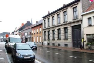"""Merchtem koopt voormalige dokterswoning in Bogaerdstraat: """"Deze kans mochten we niet missen"""""""