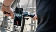 Is de eerste smartphone met ingebouwde sportcamera zijn geld waard? Onze gadget inspector deed de test