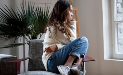 Vlaamse tieners kampen met psychische problemen, maar wanneer moet je je als ouder zorgen maken?