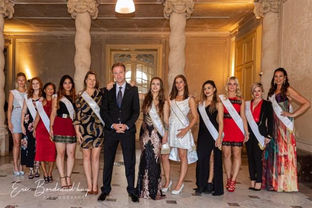 """Miss-kandidates kunnen niet op reis door problemen bij Thomas Cook: """"Niemand lijkt ons te kunnen helpen"""""""