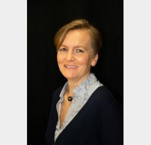 Hilde Van der Putten (Groen) neemt ontslag uit gemeenteraad en ocmw-raad
