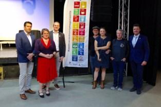 Edegem roept inwoners op  om duurzame initiatieven te tonen
