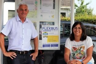 """Breendonk roert zich: """"Absurd dat Flexbus één deelgemeente overslaat"""""""
