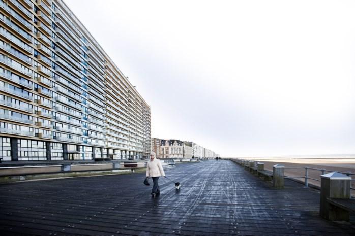 Waarom de vastgoedmarkt aan de kust floreert als nooit tevoren. En de prijzen? Die volgen