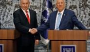 President vraagt Netanyahu om regering te vormen