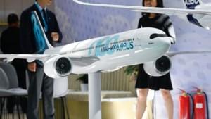Hackers viseren Airbus: al 4 grote aanvallen, allicht uit China