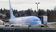 TUI profiteert van faillissement Thomas Cook en wil meer vliegtuigen inzetten