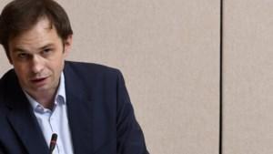 "Topman Planbureau noemt minimumpensioen van 1.500 euro populistisch: ""Dit kost 3 miljard euro"""