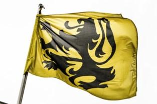 Na klacht N-VA'ers: Gouverneur maant gemeente Tielt-Winge aan Vlaams volkslied te spelen op 11-november-viering