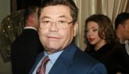 Miljardair Chodiev verdacht voor Kazachgate in Frankrijk, vrijuit in België