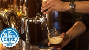 Al bijna 600 cafés minder in Vlaanderen in één jaar tijd: hoe komt dat? En hoe zit het in jouw regio?