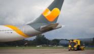Ryanair-baas pleit voor stresstest voor luchtvaart na faillissement Thomas Cook, maar niet iedereen is overtuigd