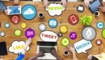 Beleefd blijven graag! Hoe lang je mag wachten met mails en berichten en hoe je je zonder rode kaken uit een Whatsappgroep verwijdert