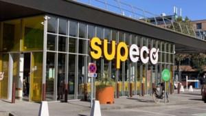 Carrefour lanceert Colruyt-concurrent net over de grens