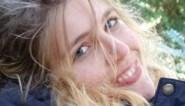 Moordenaar van Belgische toeriste Amélie kon niet langer ontkennen nadat hij al het bewijsmateriaal zag