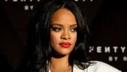 Rihanna toont haar Fenty-collectie, maar slaat modeshow over