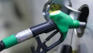 Diesel wordt 2 cent goedkoper
