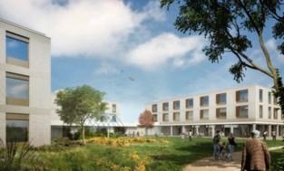Nieuw wzc De Zonnewende speelt in op zorgbehoeften van de gemeente