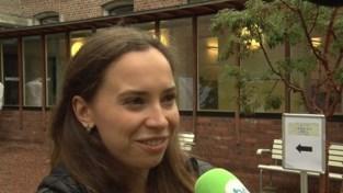 VIDEO. Universiteit Hasselt populair bij buitenlandse studenten