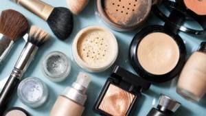 SHOPPING. Onze twintig favoriete nieuwigheden in het beautyschap