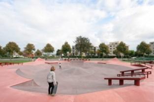 """Badstad bindt strijd aan tegen drugsoverlast aan skatepark: """"Jongeren moeten zich gezond kunnen amuseren"""""""