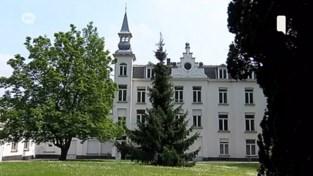 VIDEO. Raad van State schrapt plannen Vijverhof