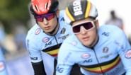 Vandaag twee wegritten op WK wielrennen, met een Belgische topfavoriet bij de beloften: wat mogen we verwachten?