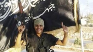 Irak staat open voor berechten Belgische ISIS-strijders
