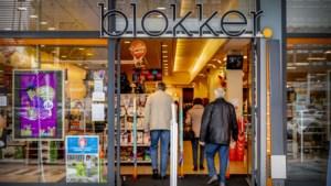 """Nieuwe eigenaar wil Blokker naar de beurs brengen: """"Volle spaarkaart is een aandeel"""""""