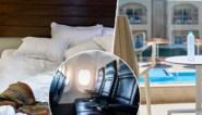 Lege vliegtuigstoeltjes en hotelkamers na faillissement Thomas Cook: is dit het moment om koopjes te doen?