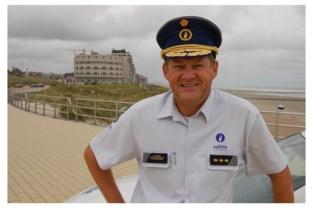"""Gemeenteraad weigert eretitel voor korpschef Joos (66): """"Dit is niets minder dan een wraakactie"""""""