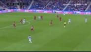Gezien Real Madrid? Wonderkind Martin Ödegaard toont zijn toptalent met kandidaat voor assist van het seizoen