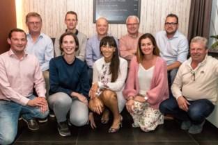 Ondernemersvereniging 'Netwerk 6G' ziet levenslicht