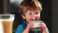 Ferme dorst? Dan drink je het best een glas melk