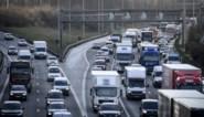 """Groen vreest voor regeerakkoord: """"Dit Oosterweel zorgt niet voor minder auto's"""""""