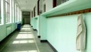 Basisschool in Nederland gaat dicht wegens gebrek aan leraren