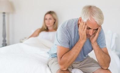 """""""Mijn man komt altijd veel te snel klaar."""" Onze seksuoloog geeft raad"""