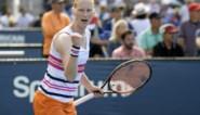 "Alison Van Uytvanck steekt vijfde WTA-titel op zak: ""Tril nog na van matchbal"""