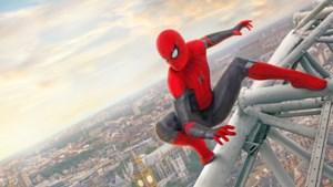 Opluchting voor 'Spider-Man'-fans: Sony en Disney sluiten vrede
