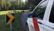 Twee Belgen komen om bij twee ongevallen in Groothertogdom Luxemburg