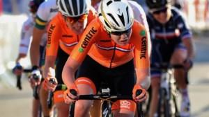 Vandaag rijden de vrouwen hun WK wielrennen: wat mogen we verwachten?