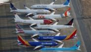 Opnieuw problemen bij Boeing: scheurtjes in populair toestel