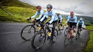 5 cruciale puzzelstukken voor een succesvol WK in Yorkshire: een Belg wordt wereldkampioen wielrennen als…