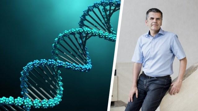 """Commissie wil dat speurders meer info mogen halen uit DNA-onderzoek: """"Laat hen ook haar-, oog- en huidskleur van dader lezen"""""""