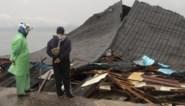 Dodentol van krachtige aardbeving in Indonesië stijgt naar 30