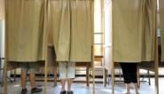 Vlaamse onderhandelaars willen lokale verkiezingen hertekenen