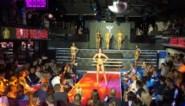 Kandidates Miss België 2020 tonen zich van hun mooiste kant