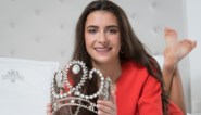 Miss België krijgt fitnessprogramma op tv